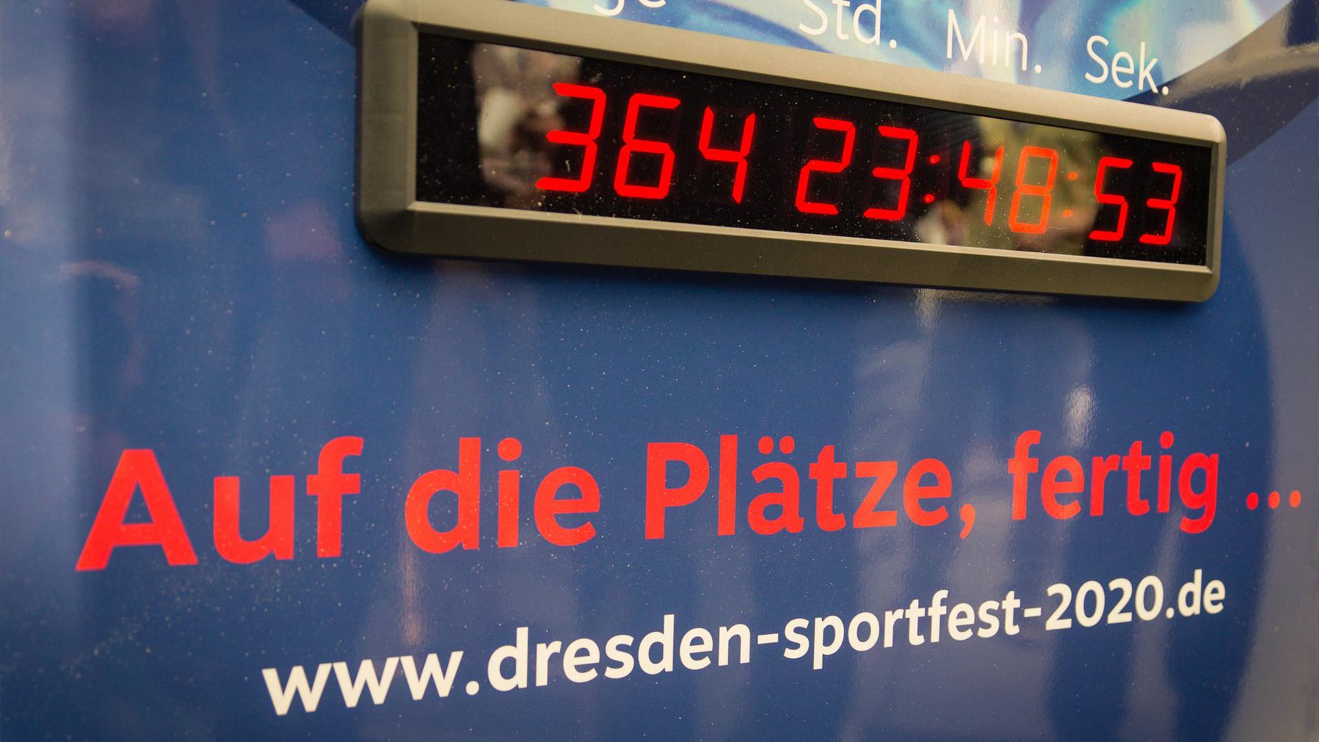 25_deutches_gehoerlosensportfest_2020_countdown_3