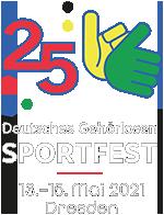 1_Logo_DGS_2021_Datum_farbig_weiss_150px