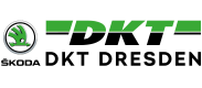 1_Logo_DKT_Dresden