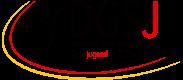 1_Logo_DSJ