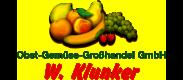 1_Logo_Klunker