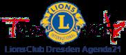 1_Logo_Lions_Club_Dresden_Agenda_21