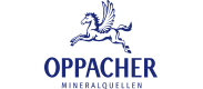 1_Logo_OPPACHER_web