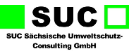 1_Logo_SUC