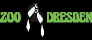 1_Logo_Zoo