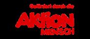1_deutsches_gehoerlosensportfest_2021_logo_aktion_mensch