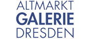 1_logo_altmarktgaierie