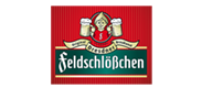 1_logo_feldschloesschen_2