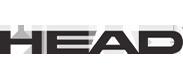 1_logo_head