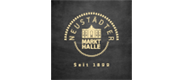 1_logo_markthalle