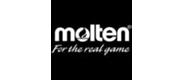 1_logo_molten
