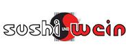 1_logo_sushi_wein
