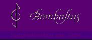 Logo_Bombastus