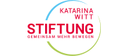 Logo_Katarina_Witt_Stiftung