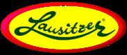 Logo_Lausitzer