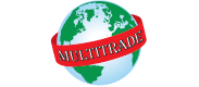 Logo_Multitrade
