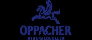 Logo_OPPACHER_web