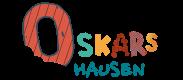 Logo_Oskars