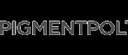 Logo_PIGMENTPOL.r