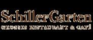 Logo_Schillergarten