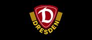 Logo_dynamo-dresden