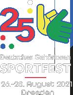 deutsches-gehoerlosen-sportfest-2020-dresden-logo-farbig-august