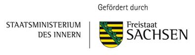 deutsches_gehoerlosensportfest_2020_Logo_smi_2