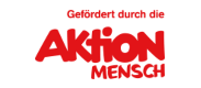 deutsches_gehoerlosensportfest_2021_logo_aktion_mensch