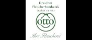 deutsches_gehoerlosensportfest_2021_logo_otto