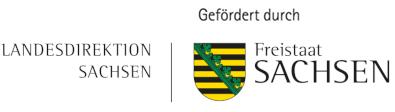 logo-landesdirektion_sachsen_