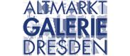 logo_altmarktgaierie