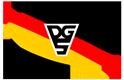 logo_buergerstiftung-dgs_1