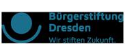 logo_buergerstiftung-dresden_1