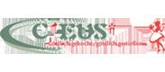 logo_ceus