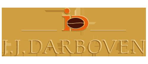 logo_darboven
