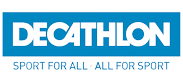 logo_decathlon_1