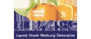 logo_die_macher_2