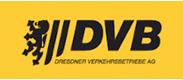 logo_dvb_2