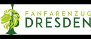 logo_fanfarenzug_dresden