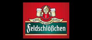 logo_feldschloesschen