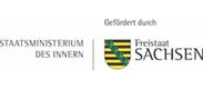 logo_gefoerdert_sachsen