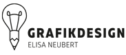 logo_grafikdesign_elisa_neubert_1