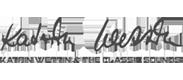 logo_katrin