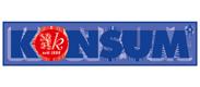 logo_konsum_1