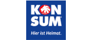 logo_konsum_2