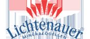 logo_lichtenauer_2