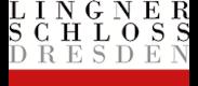 logo_lingnerschloss_dd