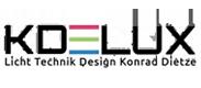 logo_lux