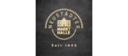 logo_markthalle