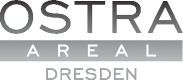logo_ostra